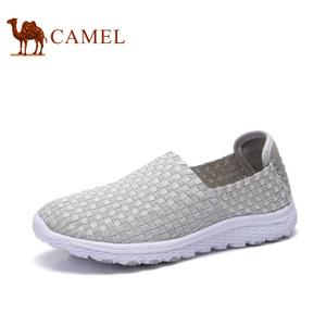 Camel/骆驼 A71304616