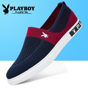PLAYBOY/花花公子 CX39248
