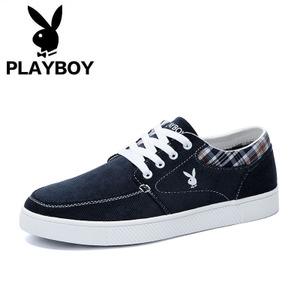 PLAYBOY/花花公子 CX39211