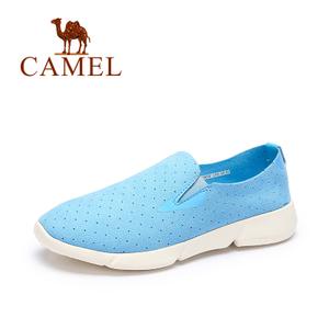 Camel/骆驼 A71339608