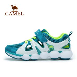 Camel/骆驼 A7236304253