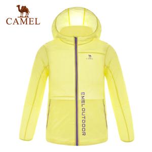 Camel/骆驼 A7S42Q808