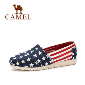 Camel/骆驼 A71339607