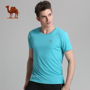 Camel/骆驼 C7S2U7928