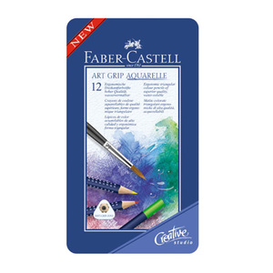 FABER-CASTELL/辉柏嘉 114212