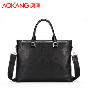 Aokang/奥康 8712281041