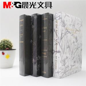 M&G/晨光 32240