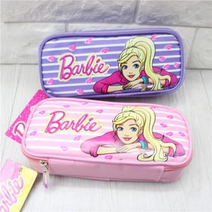 BARBIE/芭比 8532