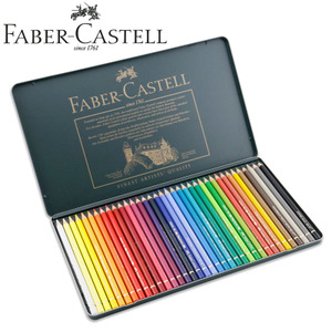 FABER-CASTELL/辉柏嘉 110036