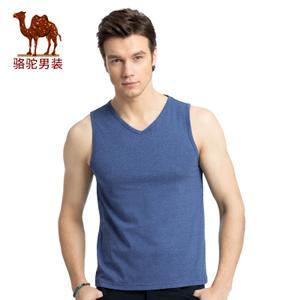 Camel/骆驼 X7N297176