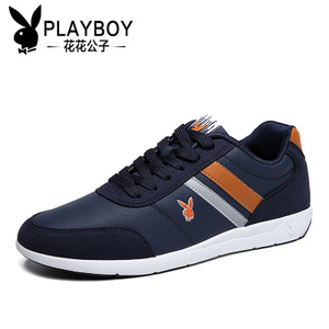 PLAYBOY/花花公子 65065