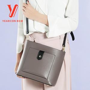 YEARCON/意尔康 72W25405