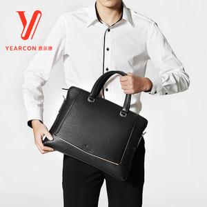 YEARCON/意尔康 72M17444
