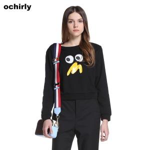 Ochirly/欧时力 1HN1021180-090