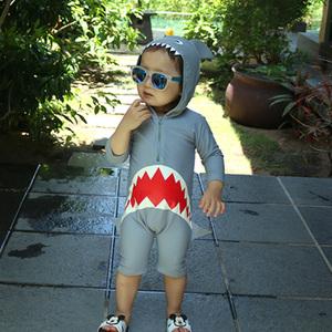 欧鲨 OSMHR7111
