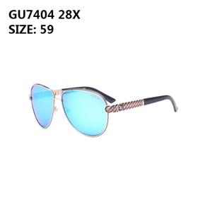 GU7404-28X-28X