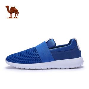 Camel/骆驼 A712335185