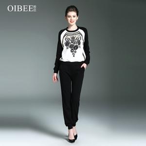 OIBEE SL8881