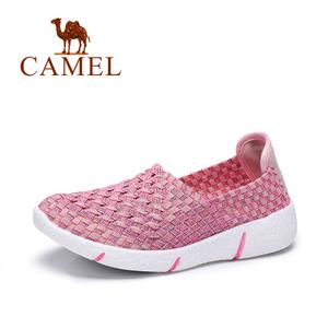 Camel/骆驼 A71304615