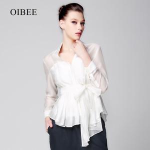 OIBEE SL7004-C