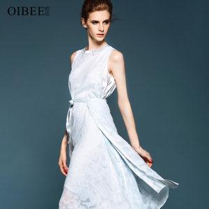 OIBEE SL7063-A