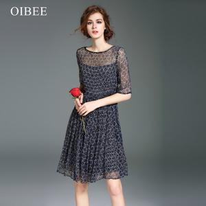 OIBEE SL8505-A