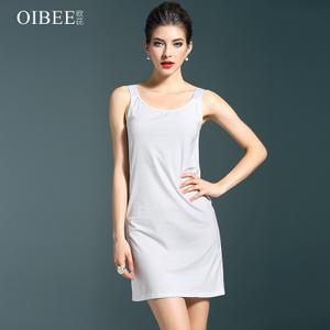 OIBEE SL8601-A