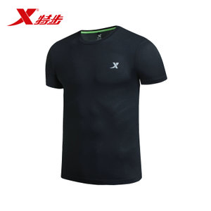 XTEP/特步 983129011645