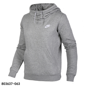 Nike/耐克 803637-063