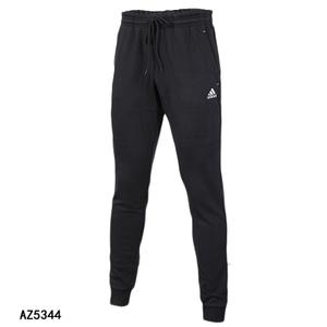 Adidas/阿迪达斯 AZ5344