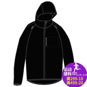 Converse/匡威 10003399-A01