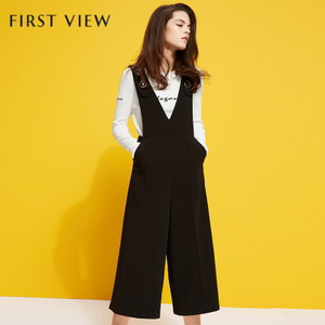 FIRSTVIEW 77112BC180303-020