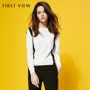 FIRSTVIEW 77101BC100302-012