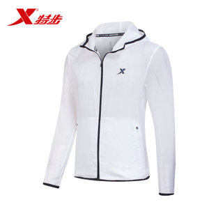 XTEP/特步 983129140117