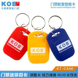 KOB KT-CA06
