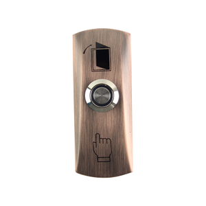 KOB KT-A10.-LED