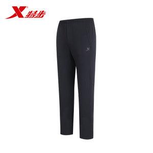 XTEP/特步 983129980049