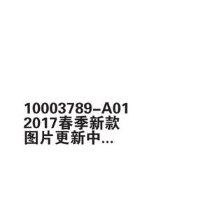 Converse/匡威 10003789-A01