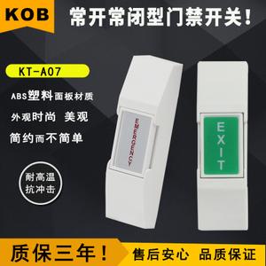 KOB KT-A07