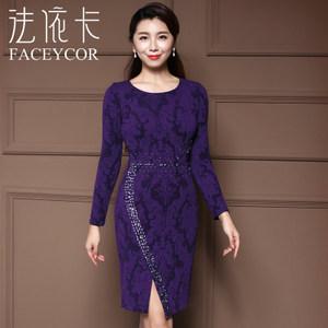 FACEYCOR/法依卡 Q7038