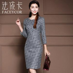 FACEYCOR/法依卡 Q7031