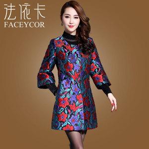 FACEYCOR/法依卡 F6622