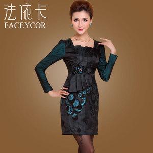 FACEYCOR/法依卡 Q6613