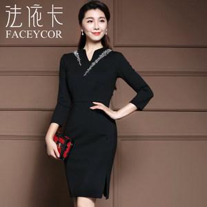 FACEYCOR/法依卡 Q7033