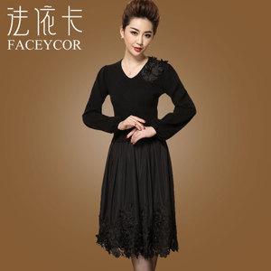 FACEYCOR/法依卡 Q6615