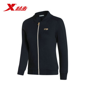 XTEP/特步 983128061274