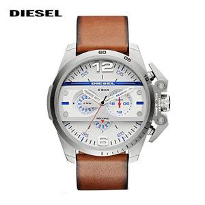 Diesel/迪赛 DZ4365