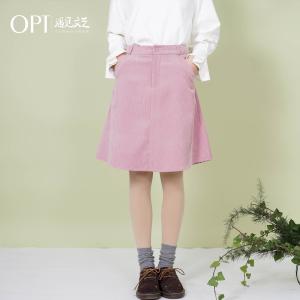 OPT OPT1701B3048