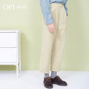 OPT OPT1701P3082