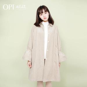 OPT OPT1701C3086